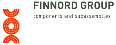 Finnord