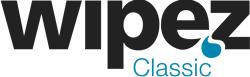 Wipez Classic