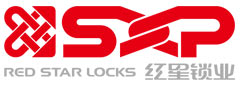 Red Star Locks