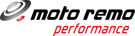 Moto Remo