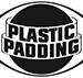 Plastic Padding