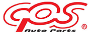 CPS Auto Parts