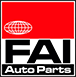Fischer Automotive