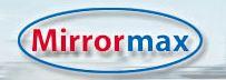 Mirrormax