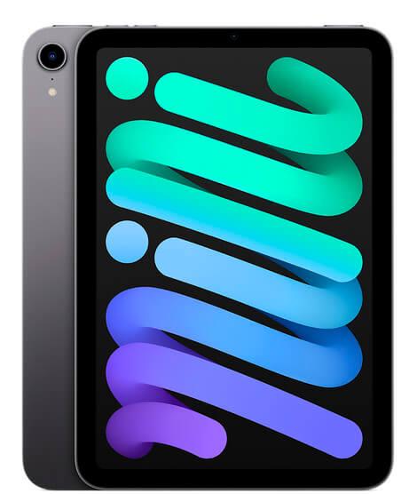 iPad Mini 4. generation